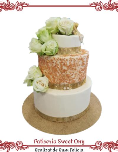 Tort nunta Dorohoi