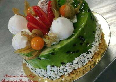 Tort Sweet Ony (1)