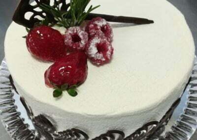 Tort Sweet Ony (3)