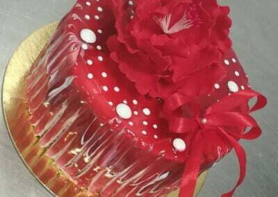 Tort aniversare Sweet Ony (1)