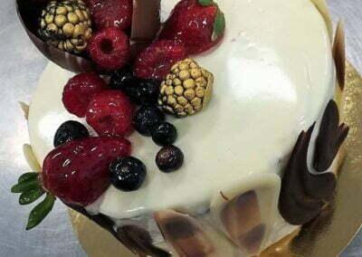 Tort aniversare Sweet Ony (4)