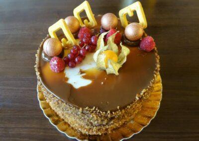 Tort aniversare Sweet Ony (5)