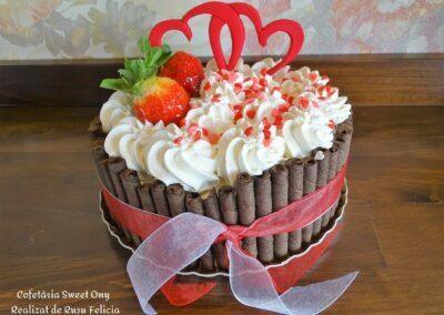 Tort Valentines Day (1)