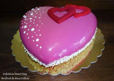 Tort Valentines Day (2)