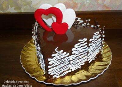 Tort Valentines Day (3)