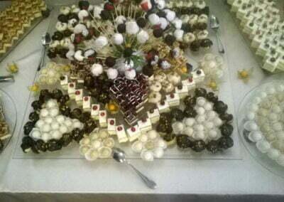 Candy Bar Sweet Ony (4)