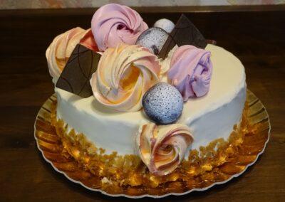 Tort aniversare Cofetarie Sweet Ony (2)