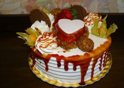 Tort aniversare Cofetarie Sweet Ony (3)