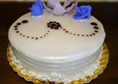 Tort aniversare Cofetarie Sweet Ony (4)