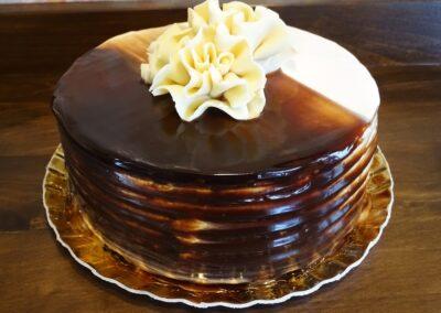Tort aniversare Cofetarie Sweet Ony (5)