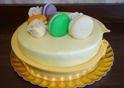 Tort cofetarie dorohoi (2)