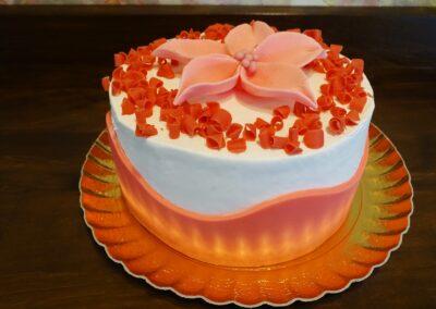 Tort cofetarie suceava