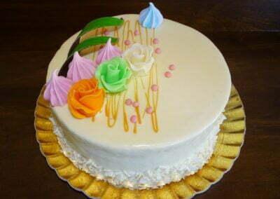 Tort cofetarie Sweet Ony (2)
