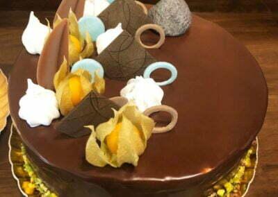 Tort cofetarie Sweet Ony (3)
