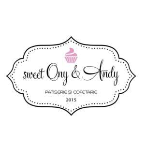 Cofetariile Sweet Ony & Andy - Dorohoi&Darabani