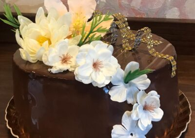 Tort aniversare Dorohoi Darabani